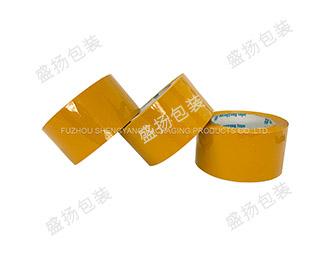 米黄色胶带