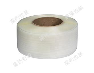 福州打包带,pet塑钢打包带,pe缠绕膜