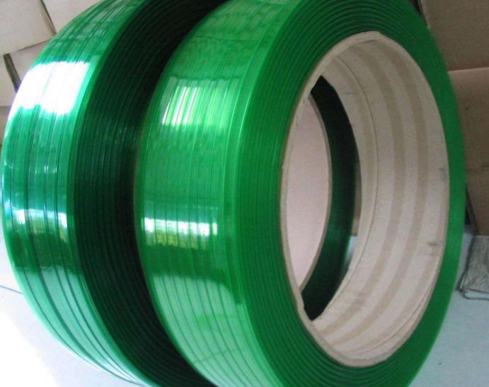 塑钢打包带厂家,福州打包带,打包带规格