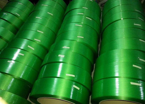 打包带生产厂家,塑钢打包带,塑料打包带生产厂家